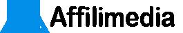 Affilimedia Online Marketing